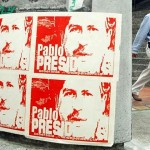 Pablo: power and pain