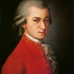 Mozart: a musical maestro