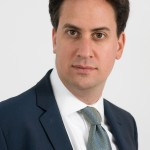 One nation Miliband?
