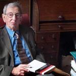 Hobsbawm obituary