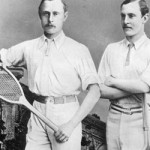 London: A new chapter in British tennis history?