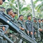 The long road to peace in Mindanao