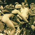 How bikes changed our history
