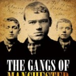 Gangs of Manchester by Andrew Davies