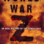 World War Z: Why, as a history student, you should read it