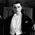Dracula and all things Vampire