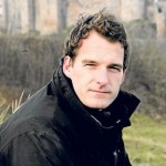 Dan Snow Interview