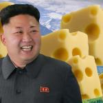 Kim Jong-Un's Disappearing Act