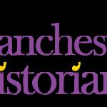 History Society Update