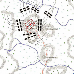 Battle of Ulundi 1879