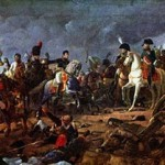 Battle of the Month: The Battle of Austerlitz