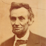Lincoln and the 13th Amendment – The Difficulties He Faced: