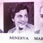 The Mirabal Sisters: A Symbol of Resistance, by Rhiannon Chilcott