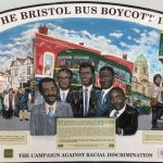 From Rosa Parks to Roy Hackett: Tracing the Bristol Bus Boycott of 1963, by Emily Hunt