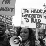 From Windrush to BLM: A (Very) Brief History of British Race Relations, by Rhiannon Ingle