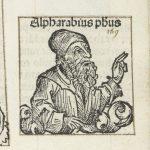 Al-Farabi: The second teacher, forgotten in modern histories of Philosophy? By Zeeshan Mahmood