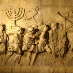 How the Ambitions of One Emperor Led to Antisemitism Throughout the Roman Empire, by Noah Graham