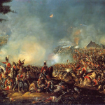Battle of the Month: Waterloo