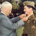 Figures You Should Know – Desmond Doss