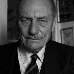 Hero or Villain? Enoch Powell