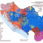 Language as a political tool within the Former Yugoslav States, by Siobhan Coleman
