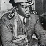 Idi Amin: The Expulsion of South Asians from Uganda