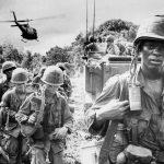 Vietnam: Colonial, Cold or Civil War? by Rebecca Boulton
