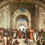 Modern Classicists by Anne De Reynier