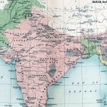Gandhi, Nehru and the Muslim League: the politics of partition