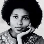 bell hooks and the growth of intersectionality in Western feminism, by Hannah Baldwin