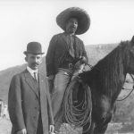 The Mexican Revolution through Pictures, by Liam York