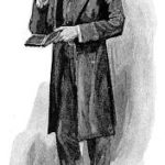 The Consulting Detective – Sherlock Holmes