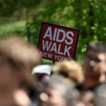 The AIDs Crisis of the 1980s