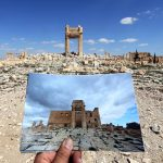 Palmyra and ISIS: Why are cultural sites targeted by jihadist groups? By Mymona Bibi