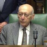 Gerald Kaufman: A Biography