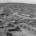 Paradise Lost: Japanese Internment in Hawaii, by Sophie Stanford