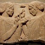 Ethnic Erasure in Ancient Greece, by Darcy Adams